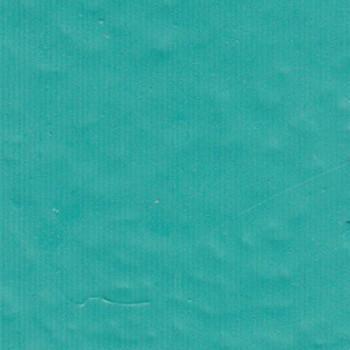 Cadence Style Matt Enamel E-356 Ultramarin Yeşil Cam & Porselen Boyası 59ml