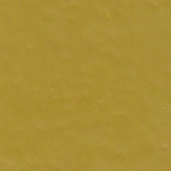 Cadence Style Matt Enamel E-358 Sarı Yeşil-Yellow Green Cam & Porselen Boyası 59ml