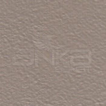 Cadence Style Matt Enamel E-365 Vizon-Mink Cam & Porselen Boyası 59ml