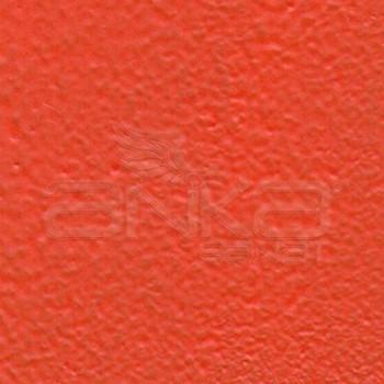 Cadence Style Matt Enamel E-370 Turuncu-Orange Cam & Porselen Boyası 59ml