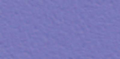 Cadence Very Chalky Home Decor CH15 Arduvaz Mavi 150ml