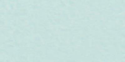 Cadence Very Chalky Home Decor CH17 Açık Toz Mavi 150ml
