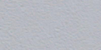 Cadence Very Chalky Home Decor CH19 Arduvaz Gri 150ml