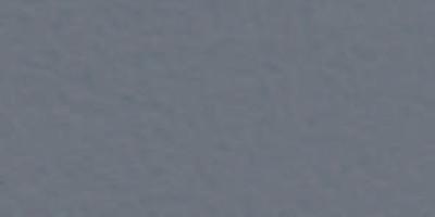 Cadence Very Chalky Home Decor CH20 Koyu Arduvaz Gri 150ml