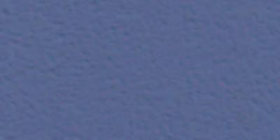 Cadence Very Chalky Home Decor CH22 Gece Mavisi 150ml