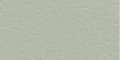 Cadence Very Chalky Home Decor CH23 Açık Avocado 150ml