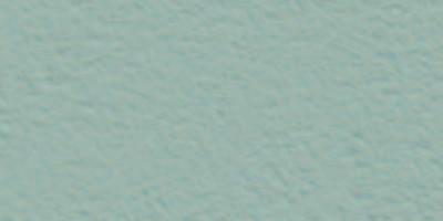 Cadence Very Chalky Home Decor CH24 Küf Yeşili 150ml