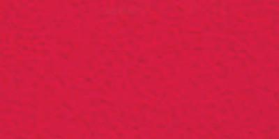 Cadence Very Chalky Home Decor CH28 Crimson Kırmızı 150ml