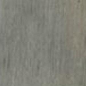 Cadence Very Chalky Wash Effect Renkli Silme Boyası 90ml 04 Ekim Sisi