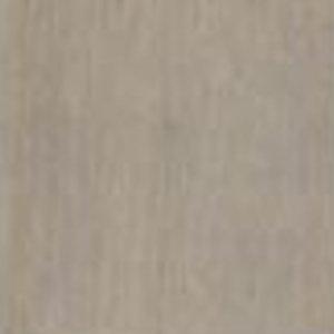 Cadence Very Chalky Wash Effect Renkli Silme Boyası 90ml 05 Fransıs Keteni