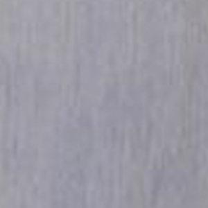 Cadence Very Chalky Wash Effect Renkli Silme Boyası 90ml 10 Arduvaz Gri