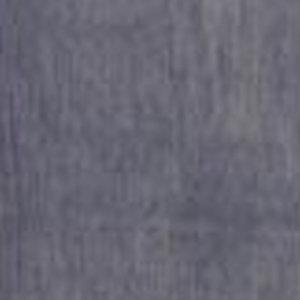 Cadence Very Chalky Wash Effect Renkli Silme Boyası 90ml 11 Koyu Arduvaz Gri