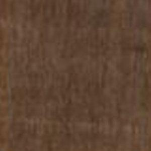 Cadence Very Chalky Wash Effect Renkli Silme Boyası 90ml 12 Kahverengi