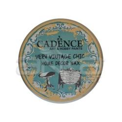 Cadence - Cadence Very Vintage Chic Home Decor Wax