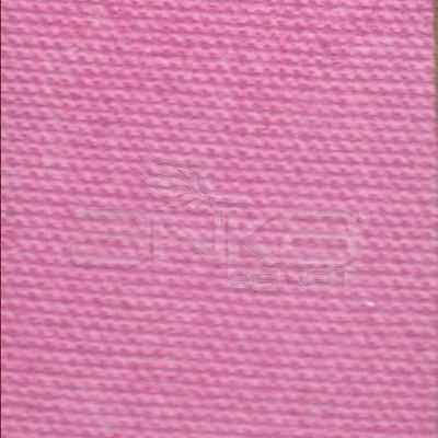 Cadence Your Fashion Sprey Kumaş Boyası 100ml-1103 PEMBE
