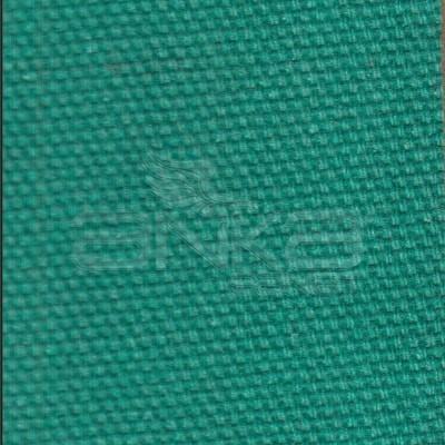 Cadence Your Fashion Sprey Kumaş Boyası 100ml-1111 YEŞiL