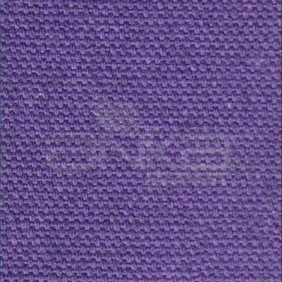Cadence Your Fashion Sprey Kumaş Boyası 100ml-1120 MOR