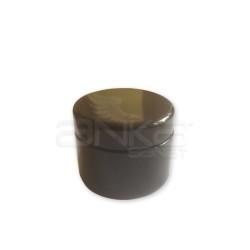 Cam Hokka Siyah 15ml - Thumbnail