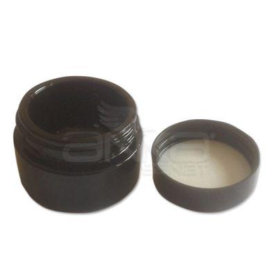 Cam Hokka Siyah 30ml