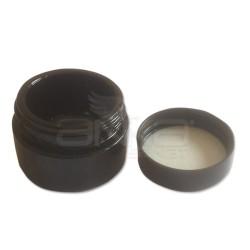 Cam Hokka Siyah 30ml - Thumbnail