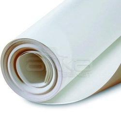 Canson - Canson Figueras Yağlı Boya Kağıdı Rulo 140x1000cm
