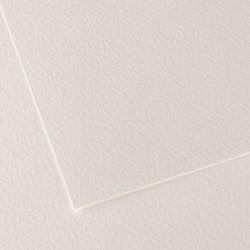 Canson - Canson Akrilik Kağıt Tabaka 50x65cm 400g 10 Adet (1)