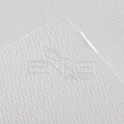 Canson Gvarro Watercolour Sulu Boya Blok Cold Pressed 240g 23x32.5cm - Thumbnail
