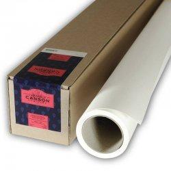 Canson - Canson LAquarelle Heritage Sulu Boya Kağıdı Rulo 300g Hot Pressed (1)