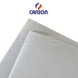 Canson Marker Layout Çizim Defteri 70g 70 Yaprak - Thumbnail