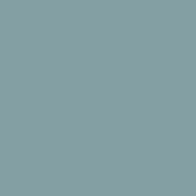 Canson Mi-Teintes Touch Pastel Kağıdı 10lu Paket 50x65 490 Light Blue 350g