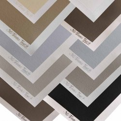 Canson - Canson Mi-Teintes Touch Pastel Kağıtları 10lu 50x65 350g (1)