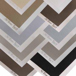 Canson Mi-Teintes Touch Pastel Kağıdı 10lu Paket 50x65 350g - Thumbnail