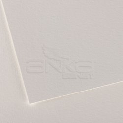 Canson Oil & Acrylic Paper Pad Yağlı & Akrilik Boya Çizim Defteri 290g 10 Yaprak - Thumbnail