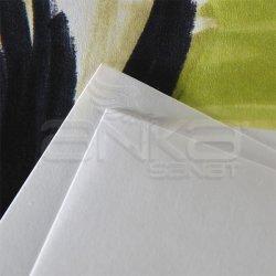 Canson - Canson XL Marker Çizim Defteri 70g 100 Yaprak (1)