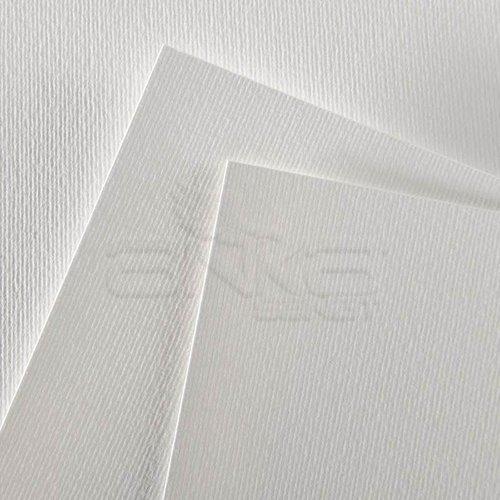 Canson XL Mix Media Çok Amaçlı Spiralli Çizim Defteri 300g