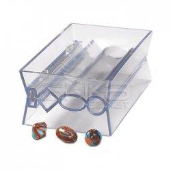 Cernit - Cernit Roller Boncuk Aparatı 904 (1)