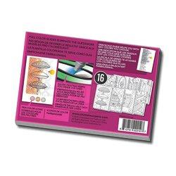 Chameleon - Chameleon Color Cards Sweet Treats 10x15 cm (1)