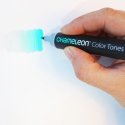 Chameleon - Chameleon Marker Pens (1)