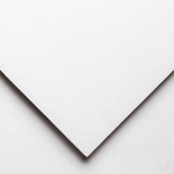 Clairefontaine - Clairefontaine Acrylic Special Paper Akrilik Blok Kısa Kenarı Yapışkanlı 360g 10 Yaprak (1)