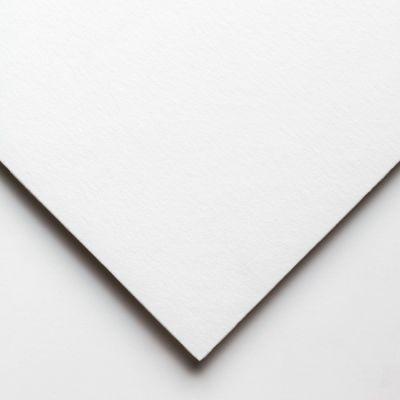 Clairefontaine Acrylic Special Paper Akrilik Blok Kısa Kenarı Yapışkanlı 360g 10 Yaprak