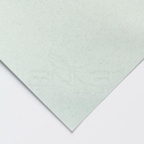 Clairefontaine Ingres Pastel Kağıdı 50x65cm 5li Paket Light Grey