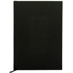 Clairefontaine Sketch Çizim Blok 90g 100 Yaprak - Thumbnail