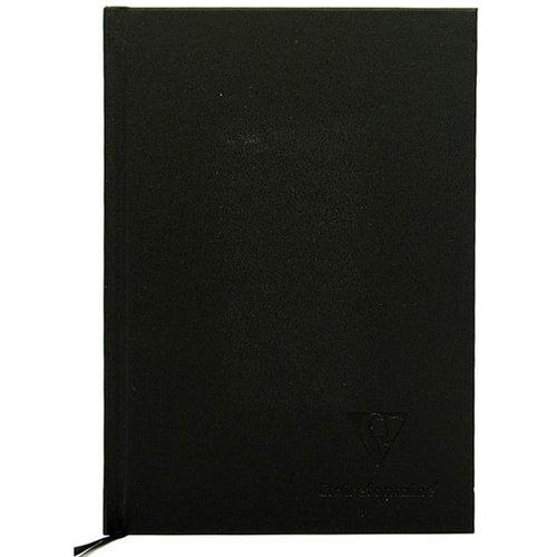 Clairefontaine Sketch Çizim Blok 90g 100 Yaprak