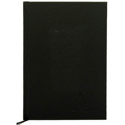 Clairefontaine - Clairefontaine Sketch Çizim Blok 90g 100 Yaprak (1)