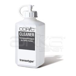 Copic - Copic Cleaner Temizleme Sıvısı 250ml