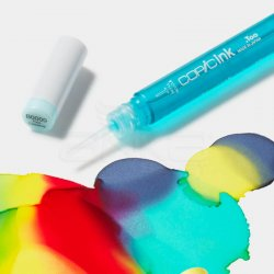 Copic - Copic İnk Refill 12ml (1)