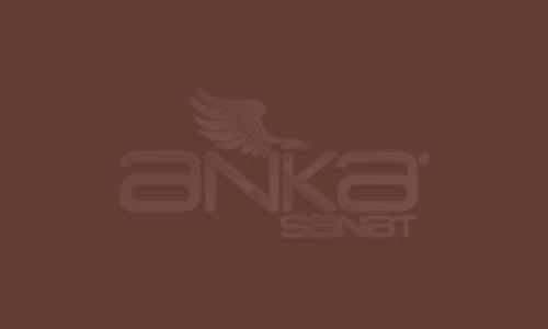 Copic Multiliner Teknik Çizim Kalemi 0,05mm Brown - Brown