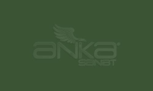 Copic Multiliner Teknik Çizim Kalemi 0,5mm Olive