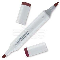 Copic Sketch Marker 6lı Set Skin Tones - Thumbnail