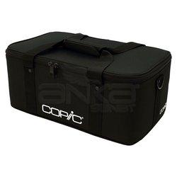 Copic - Copic Taşıma Çantası-20 075 T01 (1)